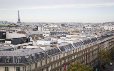 Location d'un meublé de tourisme à Paris, dans quel cas est-ce légal ?